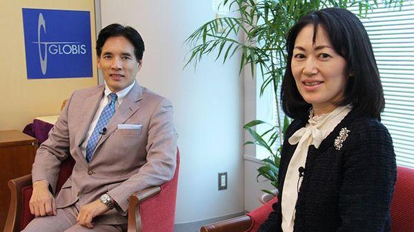 日本を、成長するアジアの海の中心に!海洋国家日本の復権を! ~100の行動58