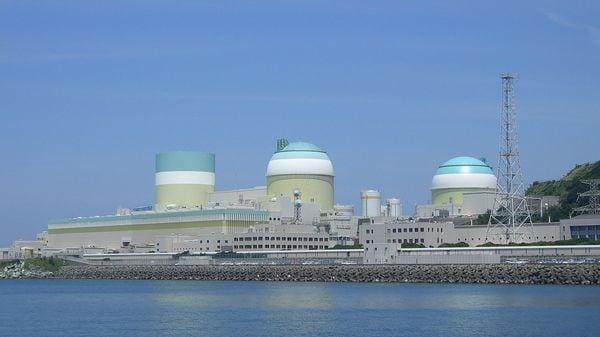 裁判所が安全審査を否定して混乱する原子力行政