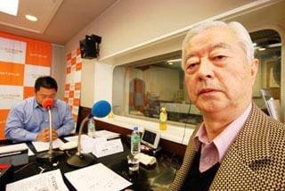 韓国共産陣営入りも:日韓対立で漁夫の利得る中国