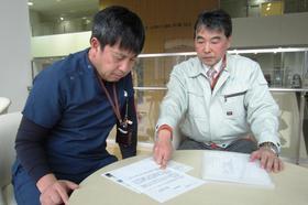 患者に朗報、目詰まりしにくい胆管ステント実用化へ