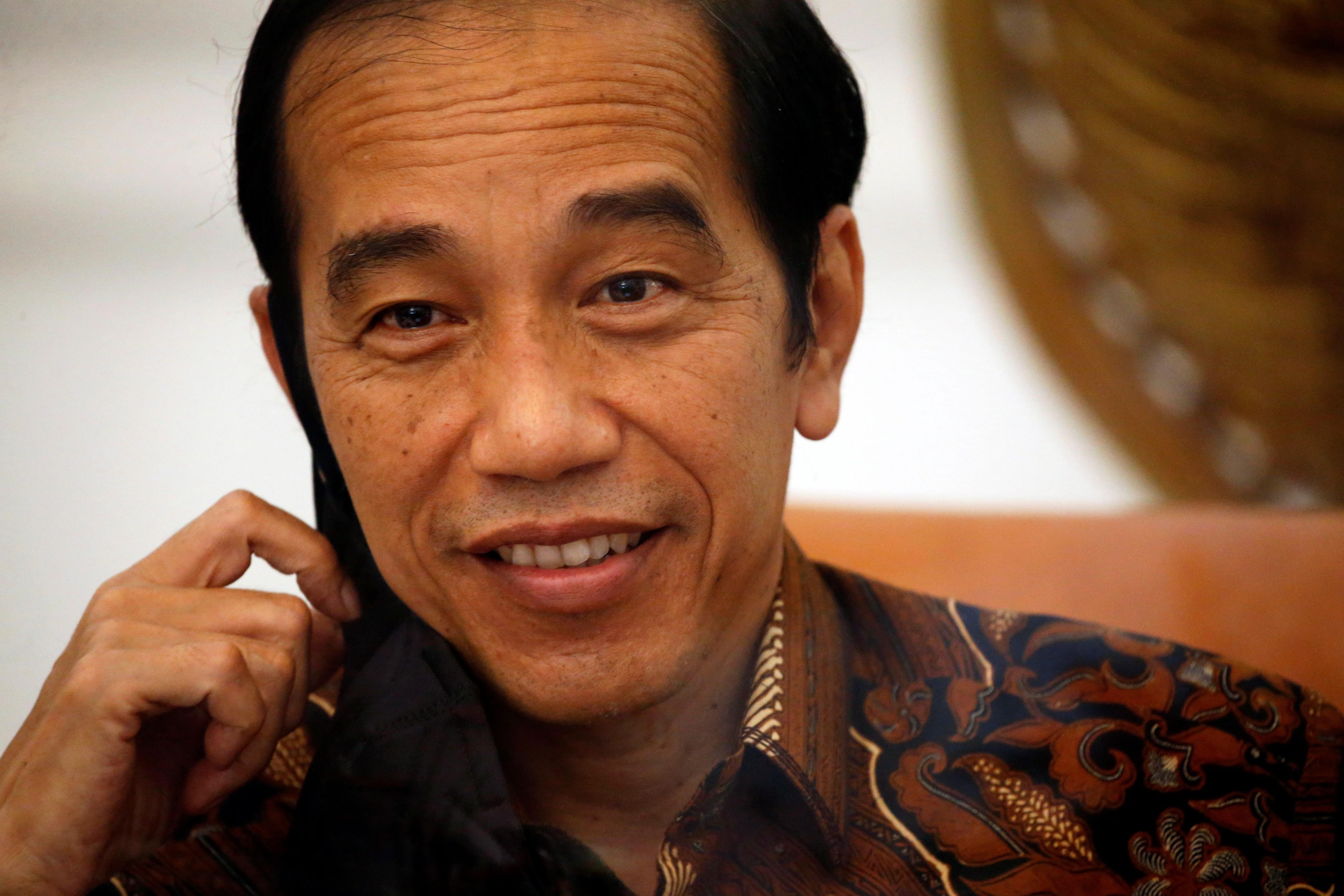 インドネシア、「22年ぶり」景気後退局面の深刻さ政府は「最悪は脱出」を強調するが、景気回復はコロナ収束次第か – アジア