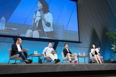 新しいテクノロジーの実用化まではどのくらいかかる?~テクノベートの未来(2)