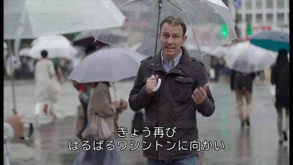 日本から見た米朝首脳会談 安倍首相、トランプ氏と会談へ
