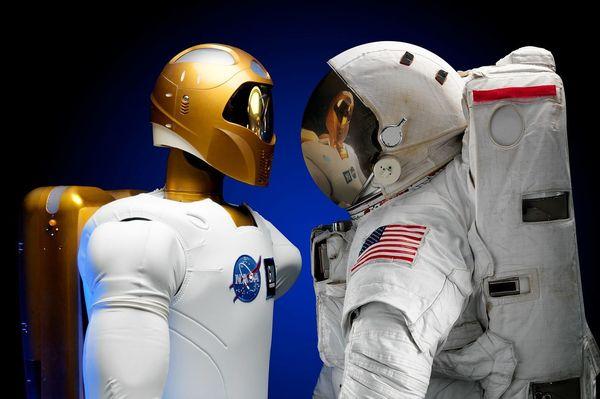 AIは人間の仕事を奪うのか? 歴史が示す意外な事実