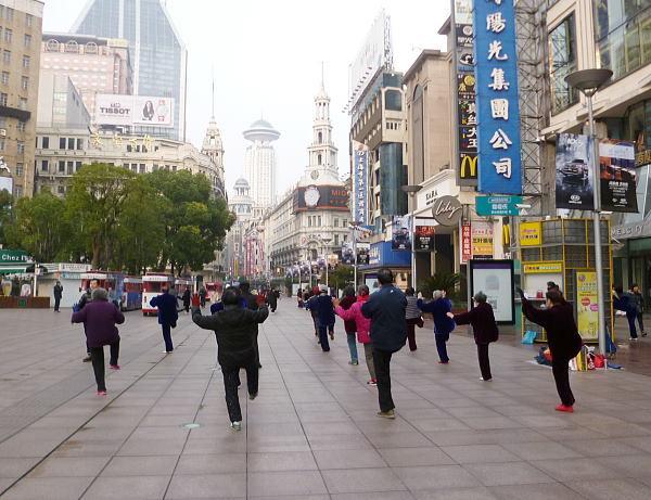 日本の比ではない中国の少子高齢化問題の深刻度