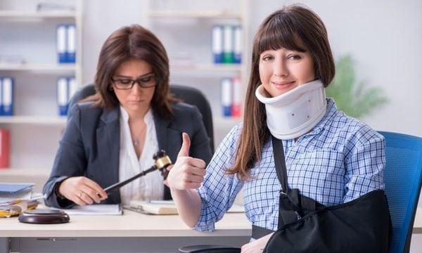 雇用 保険 ダブル ワーク
