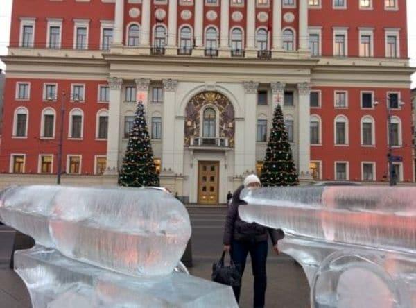 1998年、2008年、そして2015年のロシア