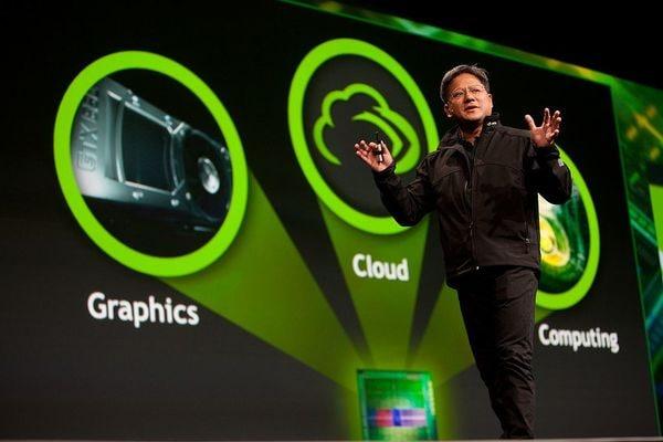 自動運転とAIの到来が描く「製造業に不都合な未来」