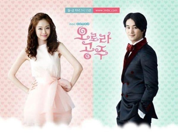 現実離れしたドラマが韓国で大ヒット連発