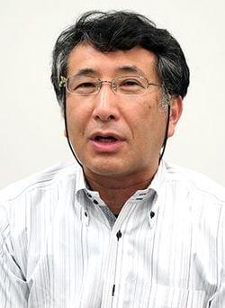 安倍首相が再稼働を表明すべきだ」 安念潤司中央大学教授に聞く ...
