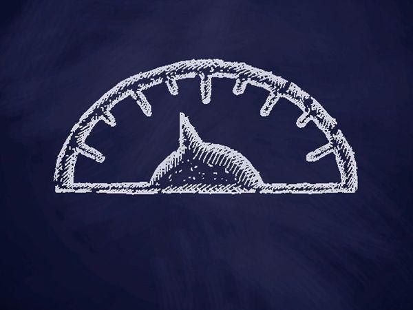 肥満防止のために夜食より気にすべきことがある
