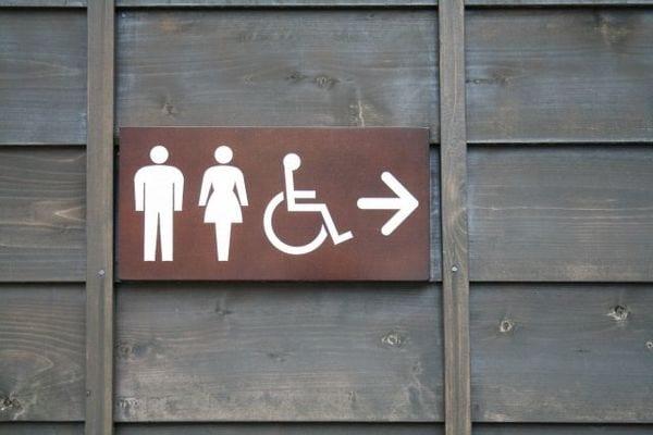 便秘解消に効くのは洋式より和式トイレだった!