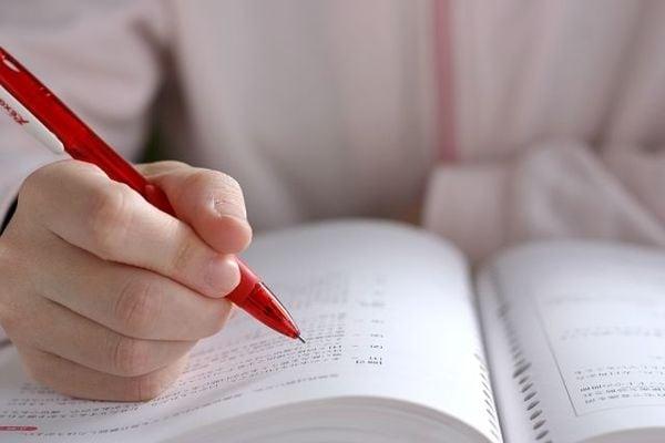 高校無償化で「バラマキ教育」の競争が始まる