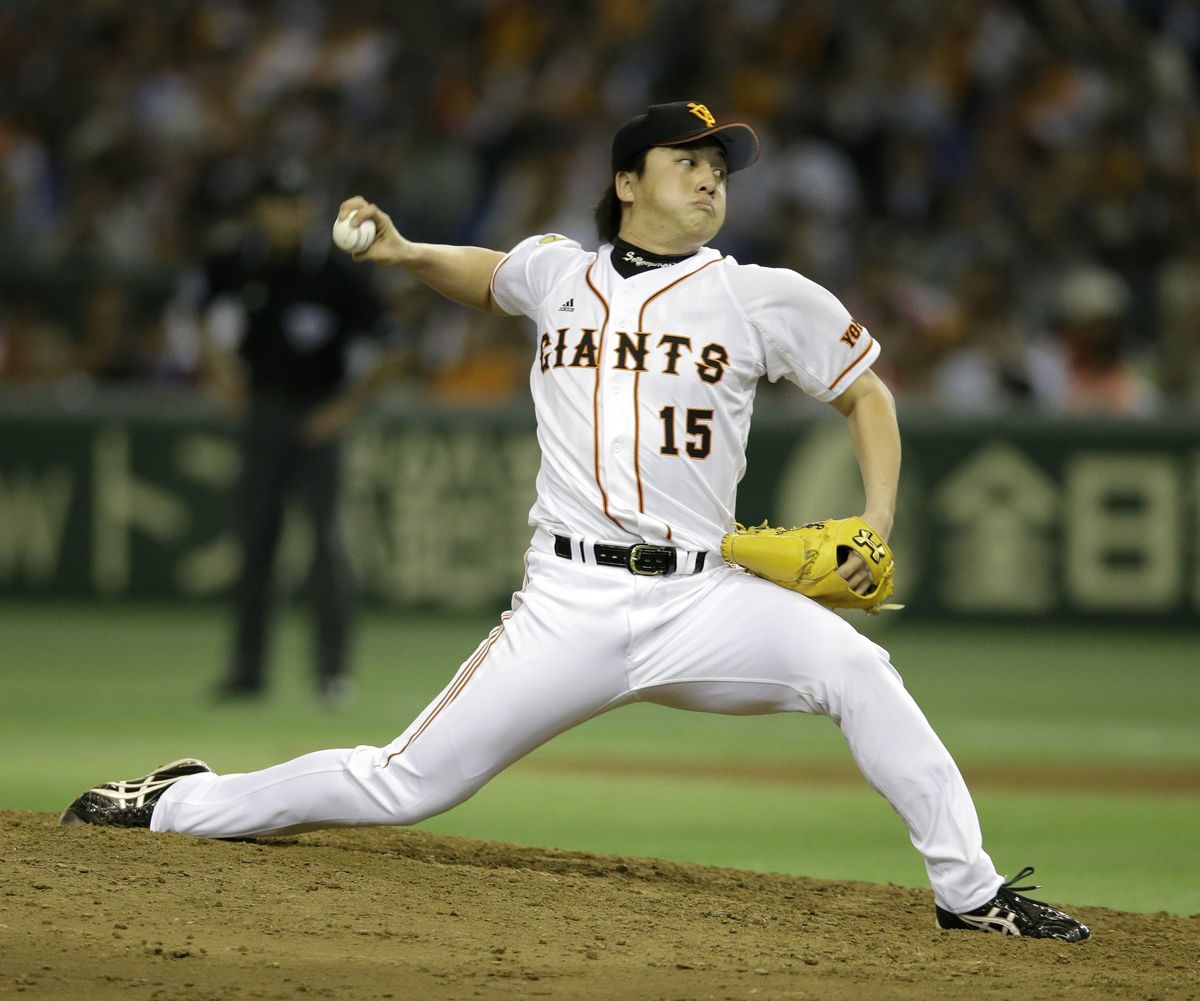 巨人・澤村拓一投手はなぜ蛮行を繰り返すのか 将来を嘱望された「豪腕 ...