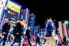 主婦の力が死蔵されてしまっている日本の社会