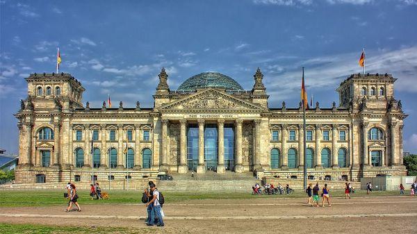 物価1兆倍!ドイツのハイパーインフレに学ぶこと