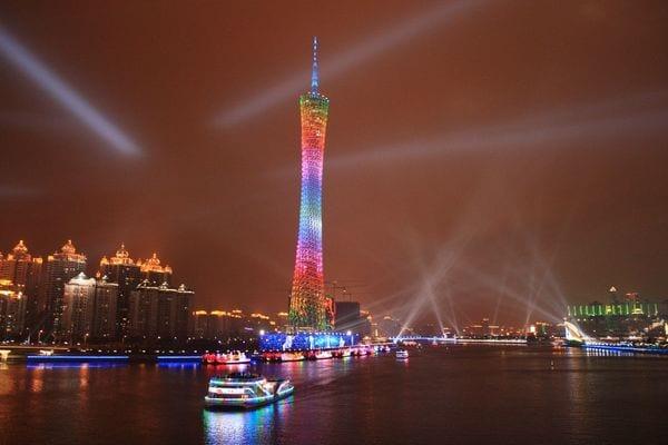 中国の「新常態:ニューノーマル」の本質は何か