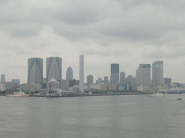 日本の不動産「爆買い」から撤退する中国人