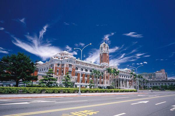 中国は台湾を理解しているのか?