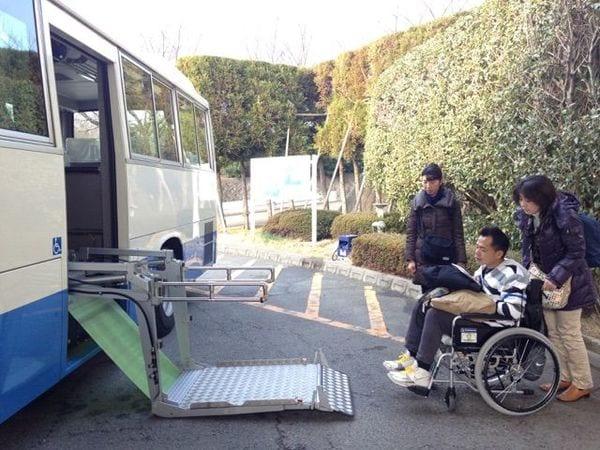 社員離反でも諦めなかった日本初「介護旅行」事業
