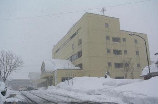 豪雪のハンディキャップを宝に変える、津南町