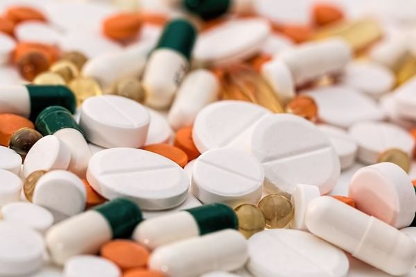 ディープラーニングで新たに広がる創薬ビジネスの輪
