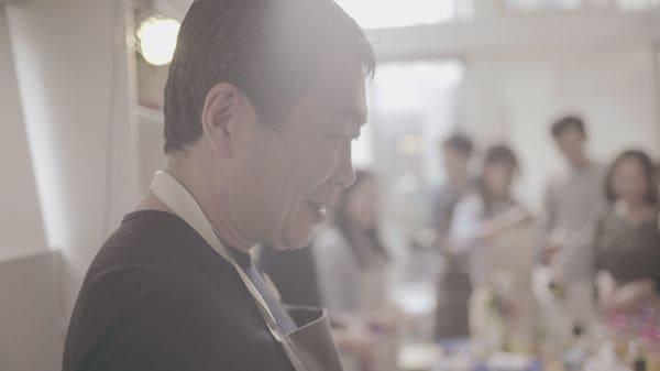佐々木俊尚の哲学