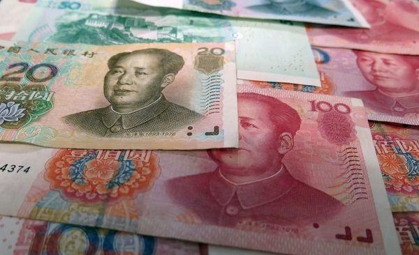 10兆円に迫る中国ベンチャー投資、資金はどこから?