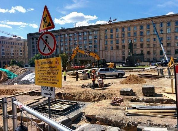 ロシア経済を強靭化させつつある欧米の経済制裁
