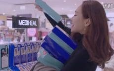 韓国の化粧品ベンチャー、中国で大躍進の秘密