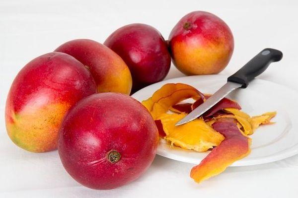 マンゴー栽培からアナリティクス活用まで、KDDIの業種を超えたIoTビジネス協業事例