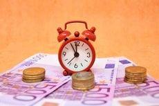 1日1時間、自分の未来へ投資のススメ