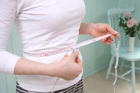肥満の増加は腸内細菌のせいだった?
