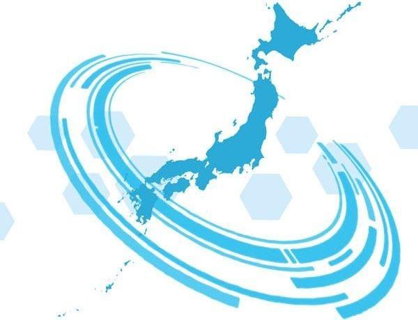 「AI後進国」日本、その原因は行政?企業?国民性?