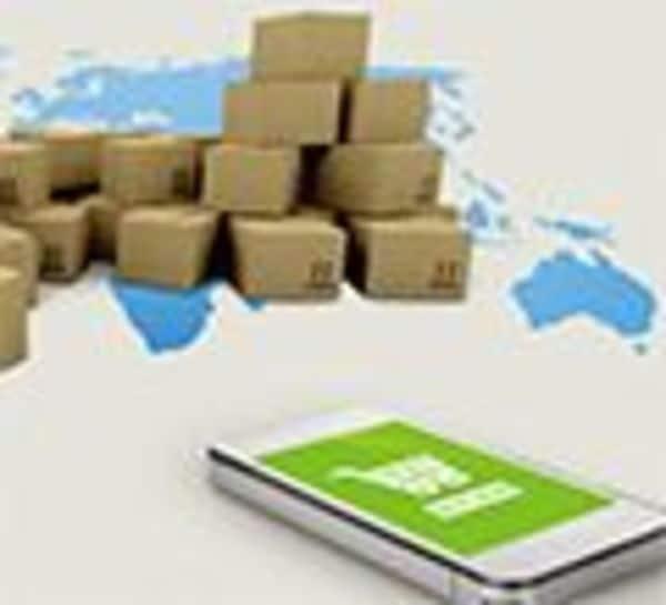 電子商取引が秘めた可能性と課題