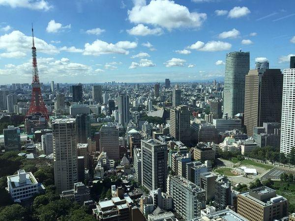 社外取締役「3分の1以上」が日本では逆効果のワケ