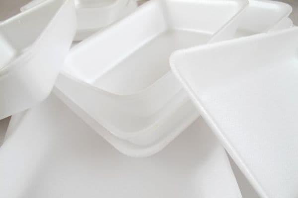 そのバイオプラスチックで本当に生態系を救えるか?