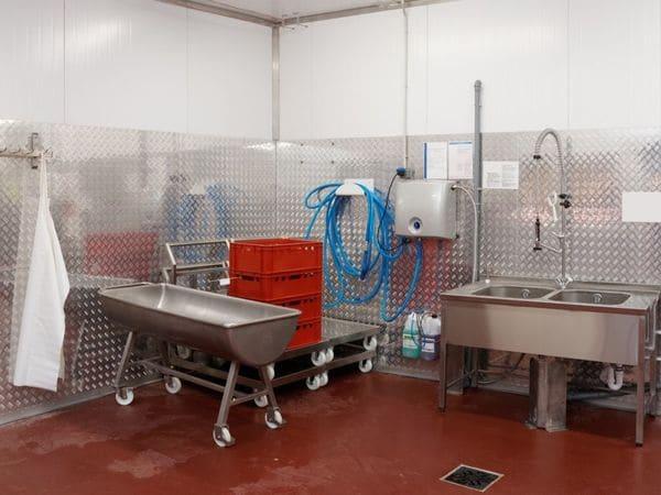 HACCP制度化まで半年、対応迫られる食品業界