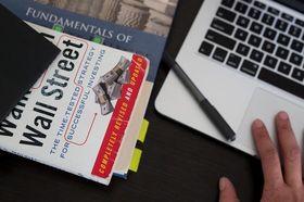困難を乗り切る最高の教科書が「ビジネス書大賞」に