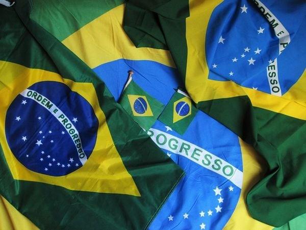 大統領は前代未聞の停職中、リオ五輪は大丈夫?