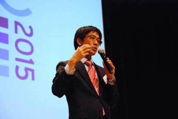 日本のFinTechベンチャー経営戦略まとめ