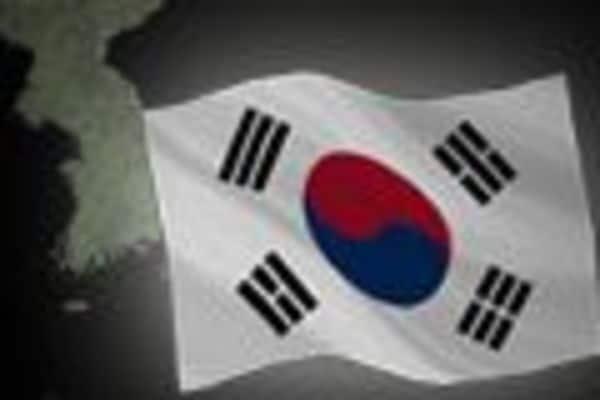 李大統領から民心離れる韓国
