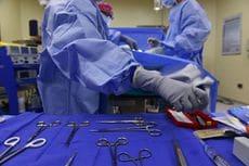 下手過ぎる医師の恐怖、病室の惨劇はこうして起きた
