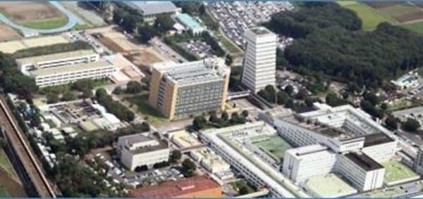お手盛り、改竄、辞任、日本の医療界トップのお粗末