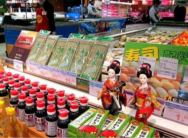 中国人「爆買い」商品の人気が人気を呼ぶメカニズム
