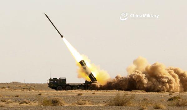 日本にイージス・アショアは不要、核ミサイルを! 核ミサイルこそ最も ...