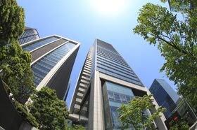 都心再開発の主役「大型オフィスビル」の新潮流とは