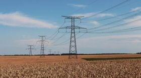 迫る電力自由化、ビジネス視点から見た6つの疑問