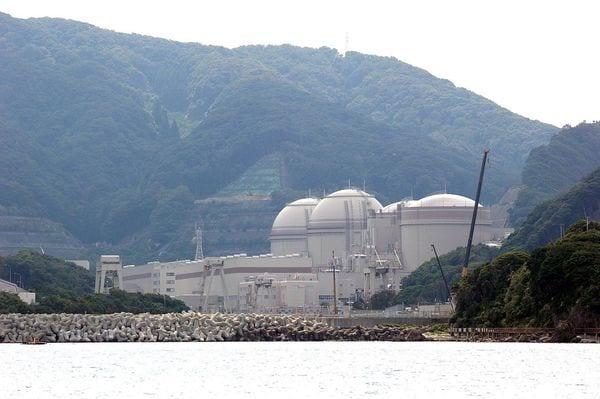 原子力は民間企業でやっていけるのか