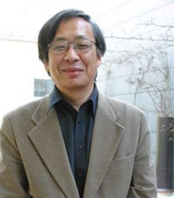 樋口裕一氏が語るクラシックの魅力